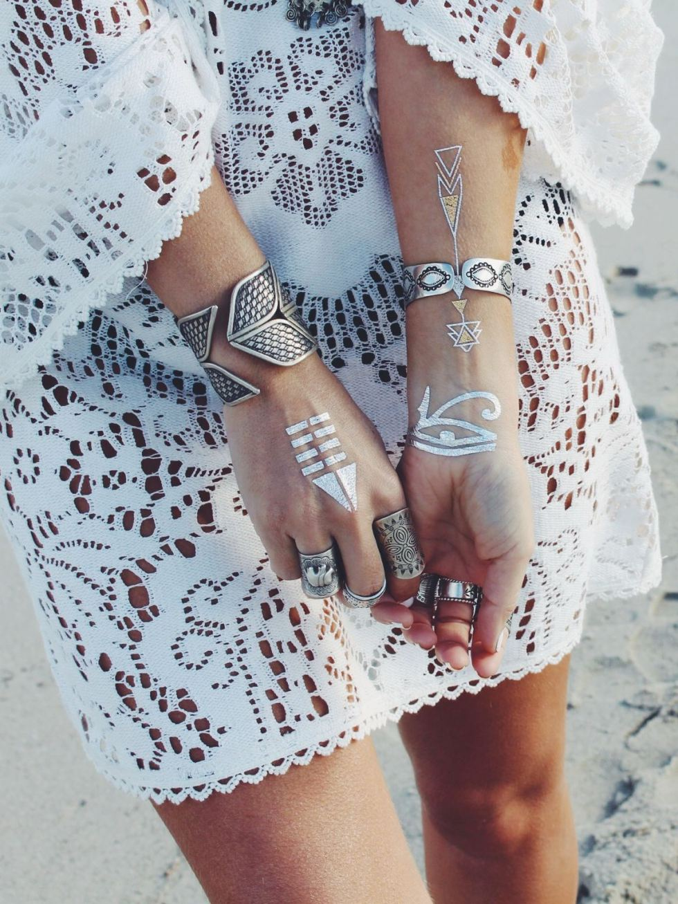 Lace Lovin | GypsyLovinLight