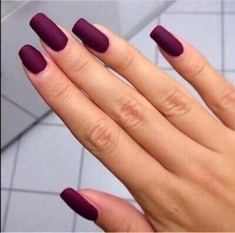 nail polish nail hand beautiful