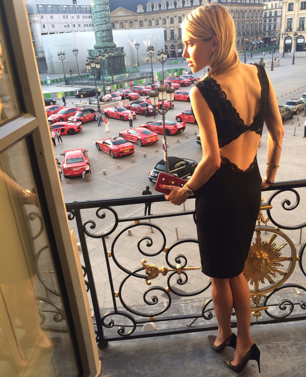 dress girl beautiful high heels black dress lace lace dress black open back summer evening outfits gorgeous little black dress open back dresses black heels bodycon dress midi dress