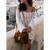 Off-The-Shoulder Boho Dress – Dream Closet Couture