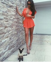 romper,does anyone have it or selling,i need this.,where can i get this?