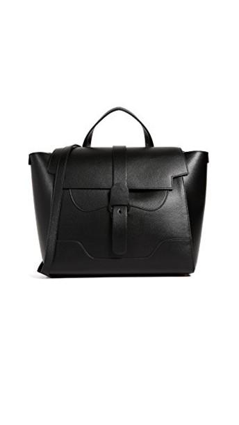 Senreve bag black
