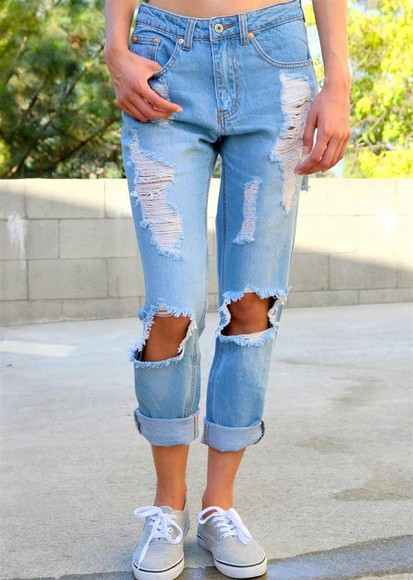 jeans ripped jeans light blue boyfriend jeans distressed jeans denim light wash light wash jeans ripped ripped boyfriend jeans distressed denim ripped denim distressed boyfriend jeans distressed denim pants distressed ripped denim jeans light washed light wash ripped jeans light washed denim