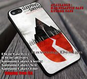phone cover,music,sleeping with sirens,iphone cover,iphone case,iphone,iphone 6 case,iphone 5 case,iphone 4 case,iphone 5s,iphone 6 plus,samsung galaxy cases,samsunggalaxys3,samsunggalaxys4,samsunggalaxys5,samsunggalaxys6,samsunggalaxys6edge,samsunggalaxys6edgeplus,samsunggalaxynote3,samsunggalaxynote5