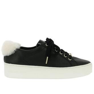 sneakers. women sneakers shoes black