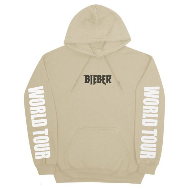 sweater justin bieber purpose hoodie purpose tour. Black Bedroom Furniture Sets. Home Design Ideas