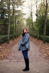 love of cloth,blogger,coat,jeans,shoes
