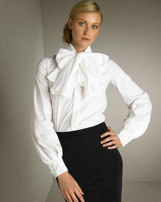 blouse white blouse chiffon blouse lace blouses blouse with bow bow bows