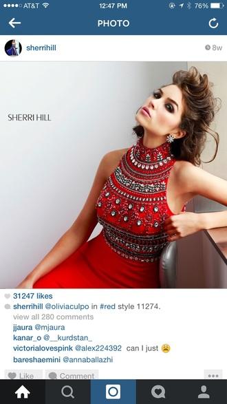 dress red dress red crop tops red maxi dress