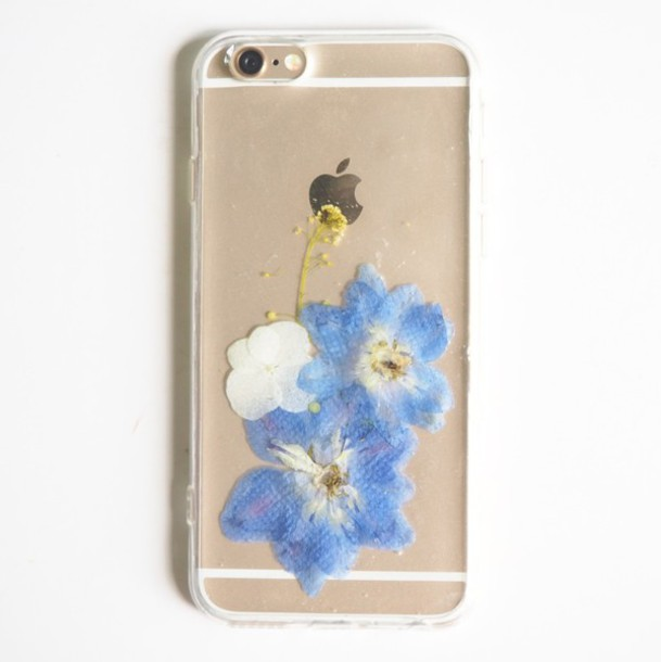 Phone Cover Shabibisheep Home Accessory Flowers Floral Case Cute Gift Ideas Pattern