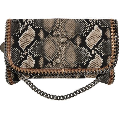 Stella mccartney falabella shoulder bag at barneys.com