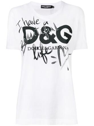 t-shirt shirt beautiful women white cotton top