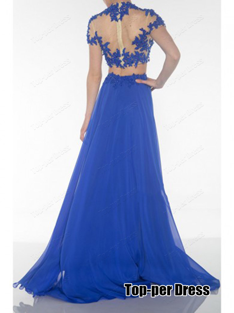 Purple Wedding Dresses And Suits : Aliexpress buy purple mother of the bride dresses