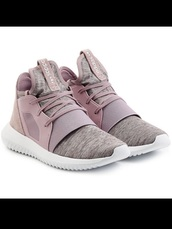 shoes,adidas,adidas shoes,twitter,gray shoes,pink