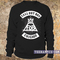 Fall out boy chicago sweatshirt - teenamycs