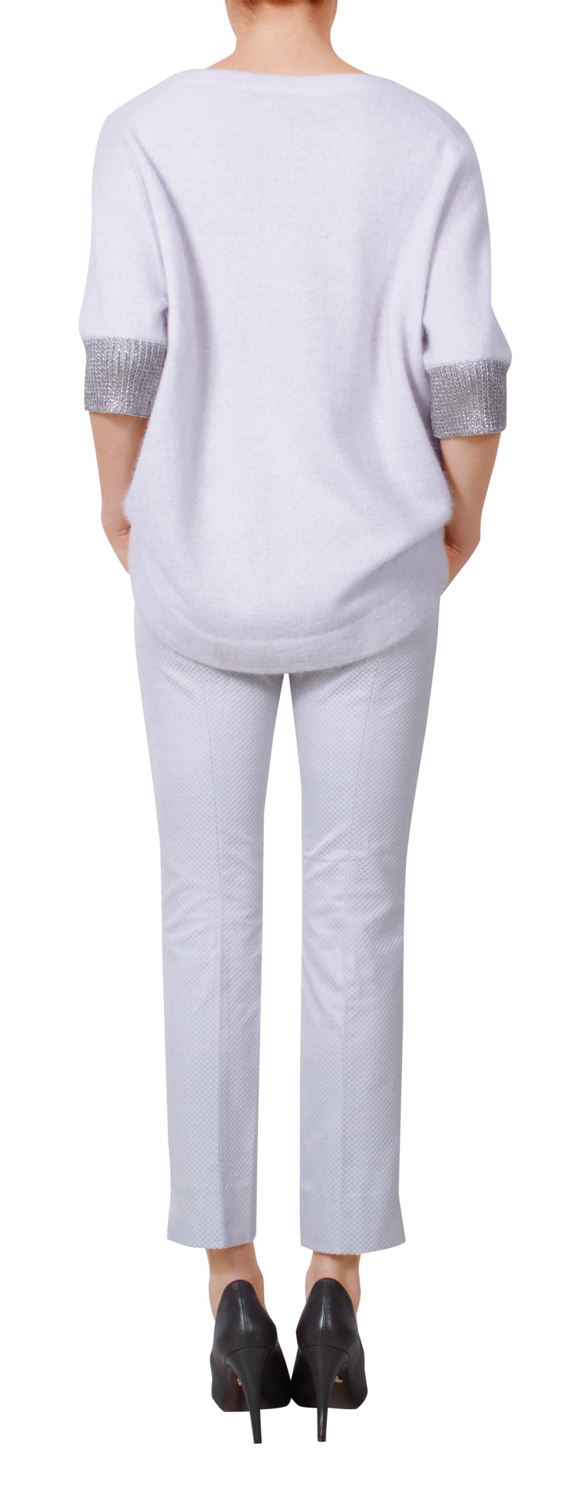 MINIMAL dorothee pants - Trousers - Onlineshop | SCHUMACHER - Onlineshop
