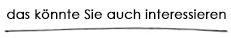 Gretchen - Chouchou Belt - Black