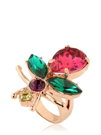 love ring jewels