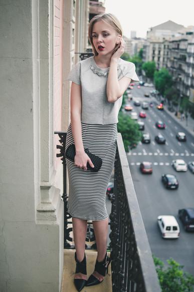 cablook bag top blogger