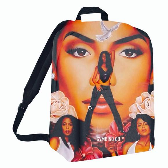 lovely pepa bag baby girl zendaya teyana taylor india westbrooks