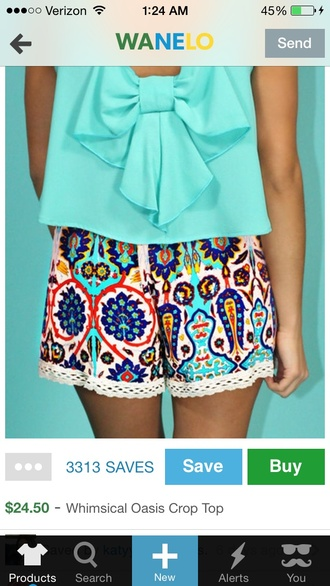 shorts want love cute perfecto india love india westbrooks blouse