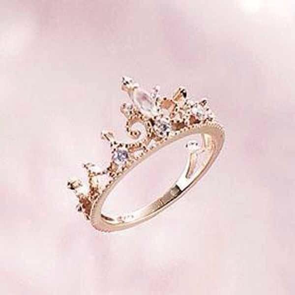 jewels tiara ring jewelry princess