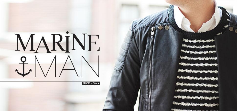 ModeMusthaves - Musthaves geïnspireerd op catwalktrends, celebs en fashionbloggers