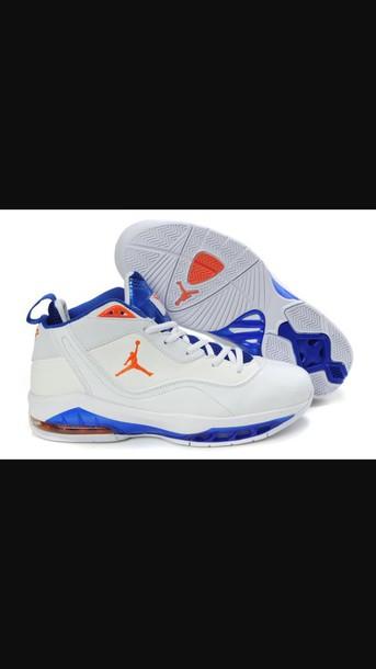 shoes melo new york knicks basket ball jordans jordans