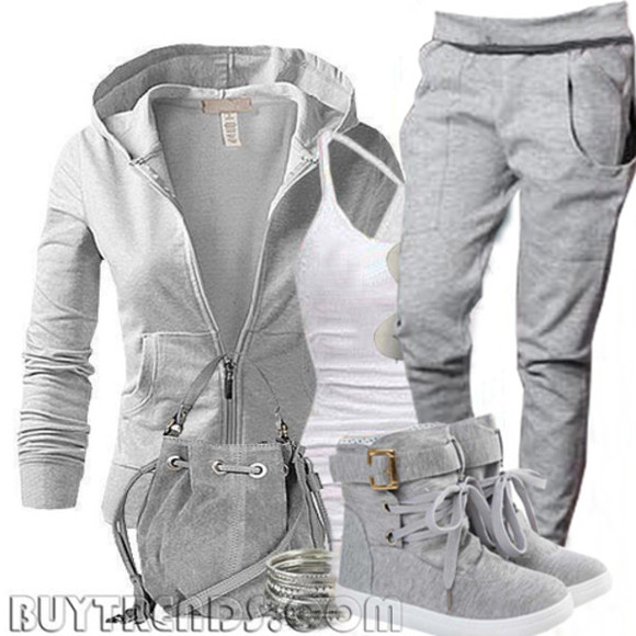 pants grey jogging joggingpants sport sportwear trousers