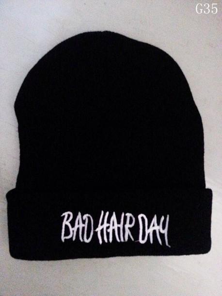 hat obey beanie black beanie pink beanie