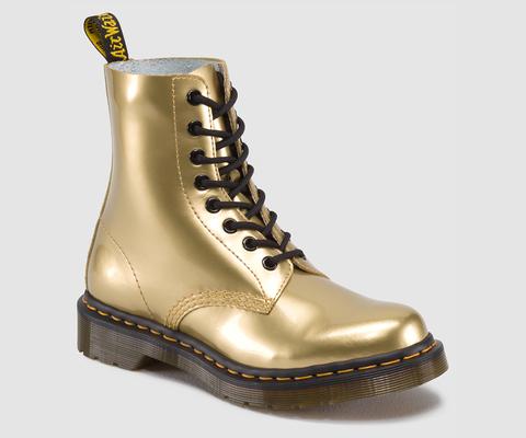 PASCAL | Sale Women's Footwear | Sale | The Official Dr Martens Store - UK