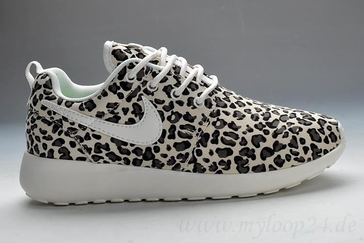 nike roshe runs leopard frauen traffic school online. Black Bedroom Furniture Sets. Home Design Ideas