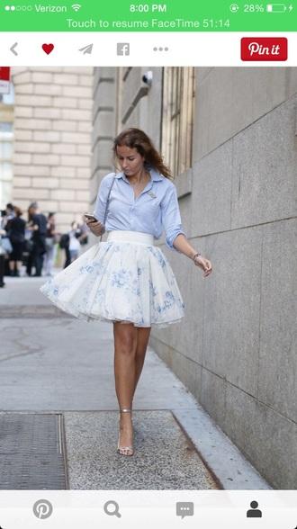 dress tulle skirt skirt style white dress