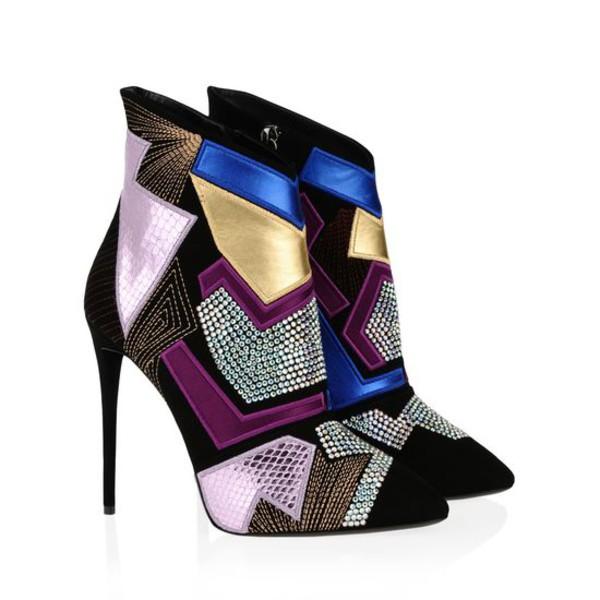 high heels designer heels love high heels