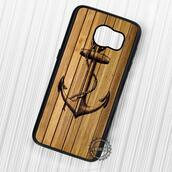 phone cover,wood,anchor,samsung galaxy cases,samsunggalaxys4,samsunggalaxys5,samsunggalaxys6,samsunggalaxys6edge,samsunggalaxys6edgeplus,samsunggalaxynote3,samsunggalaxynote5,samsunggalaxys7,samsunggalaxys7edge,samsunggalaxys7edgeplus