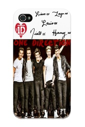 phone cover,one direction,directioner