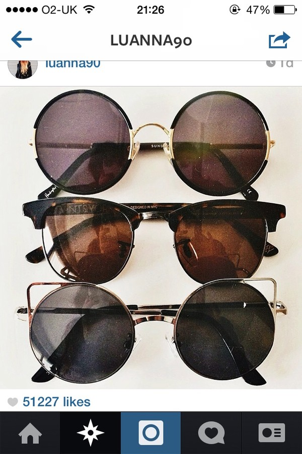 sunglasses rond round sunglasses mirrored sunglasses dior style fashion fashion coolture grunge