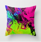home accessory,colorful,color/pattern,home decor,pillow
