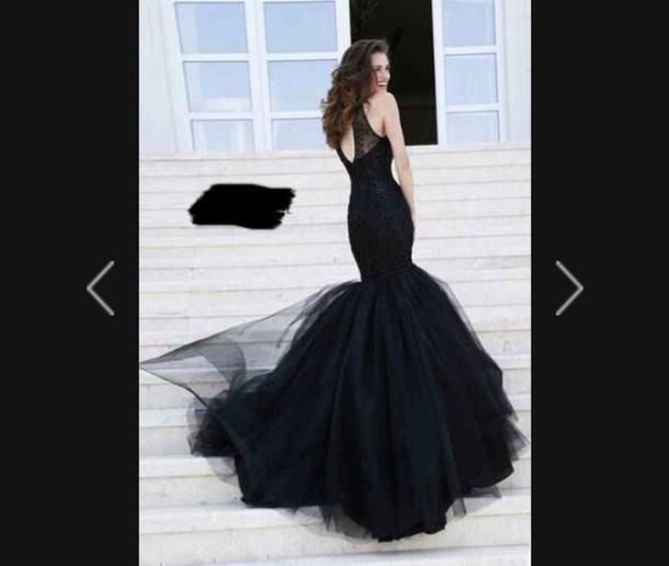 dress prom dress evening dress