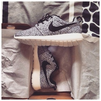 shoes nike running shoes nike shoes nike shoes for women nike roshe run nike roshes nike grey