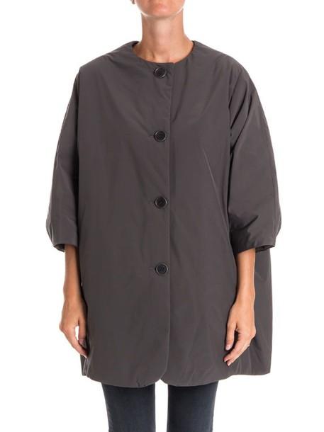 ASPESI jacket down jacket grey
