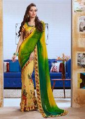 dress,sarees,casual saree,casual wear,women sarees