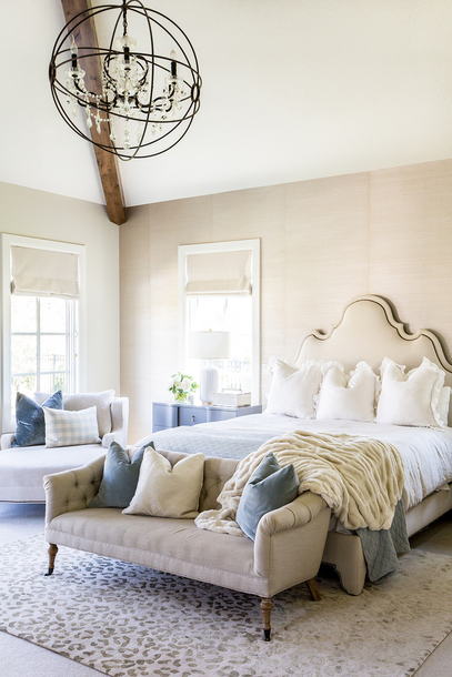 home accessory tumblr home decor furniture home furniture bedding tumblr bedroom bedroom