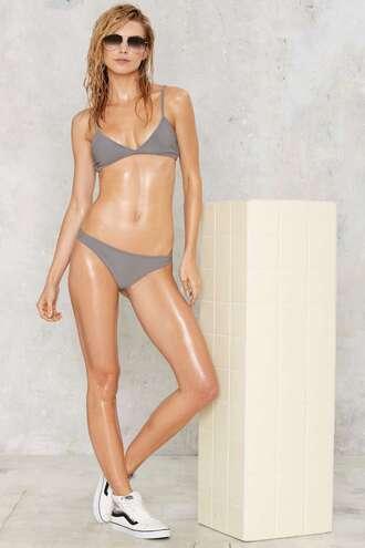 swimwear bikini