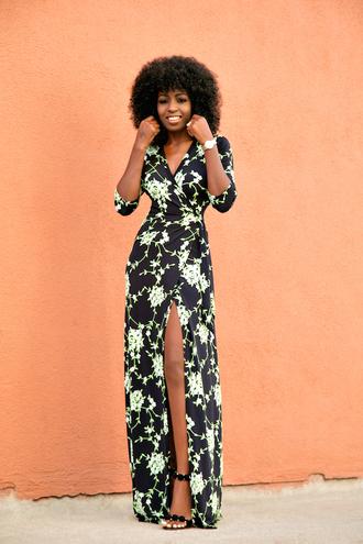 blogger dress shoes
