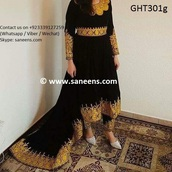 dress,afghanistan fashion,traditional afghan dress,afghan couture,saneens afghan dress,afghanstore,afghan frock,afghan online bazaar,african style,afgha,boho shirt,boho,boho jewelry