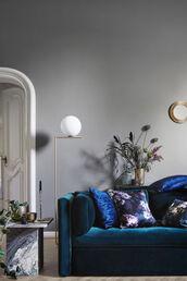 home accessory,floor lamp,lighting
