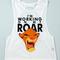 Lion kings shirt