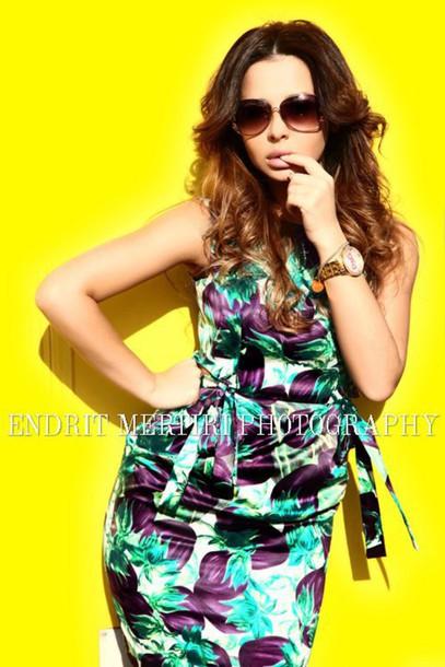 dress cool dresses