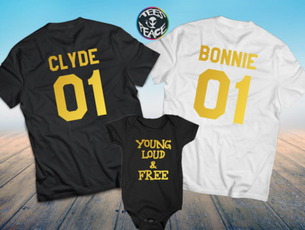 tank top bonnie and clyde bonnie clyde shirts bonnie bennett bonnie clyde 03 bonnie 03 bonnie clyde tshirts bonnie and clyde shirts bonnie 03 clyde 03 bonnie and clyde shirt bonnie bonnie clyde 01 bonnie 01 clyde 01 young loud free loud and free cute cute outfits sweet love modern family family set my family family gift holiday gift valentines day gift idea gift ideas mothers day gift idea mommy and me mommy daddy and me mom dad young wild free number number tee number shirt quote on it love quotes